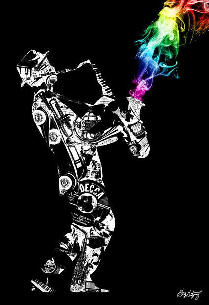 Didyoung_Feelin' The Funk_Digital.jpg