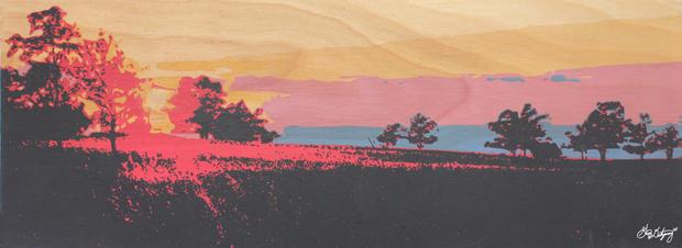 Didyoung_Big-Meadows-Sunset.jpg