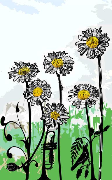 Didyoung_Daisy-Daydream_Digital.jpg