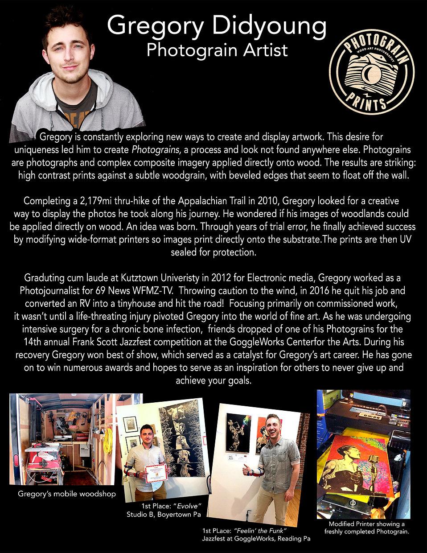 Didyoung CV bio page 1.jpg