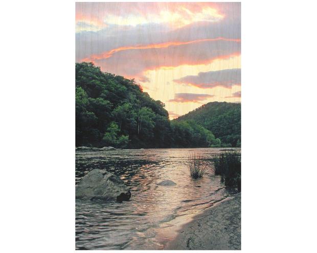 Didyoung_Riverside-Twilight (TN)_f.jpg