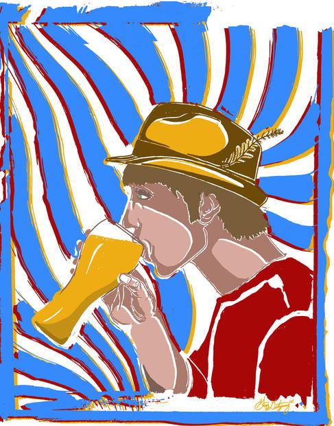 Didyoung_Beer-Bandit_11x14.jpg