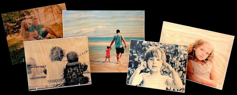 webpic2 - Copy.jpg