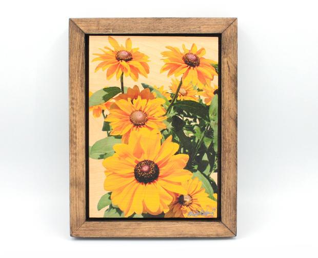 Didyoung_Sunflowers_f.jpg