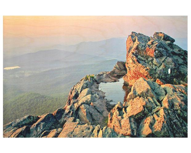 Didyoung_Trail's-Edge (VA)_f.jpg