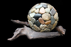 Didyoung_Balance-of-Nature-2.jpg