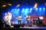 Radio Burgenland Band
