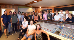 Songwriter Camp
