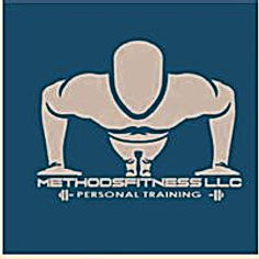 Method Fitness.jpg