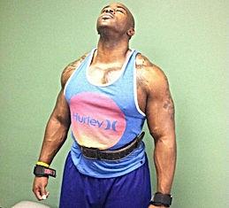 Robert Allmon Method Fitness.jpg