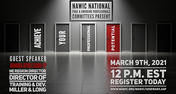 NAWIC PDE Webinar Graphic _March 9th Rom