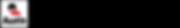 ABR_Logo_rgb.png