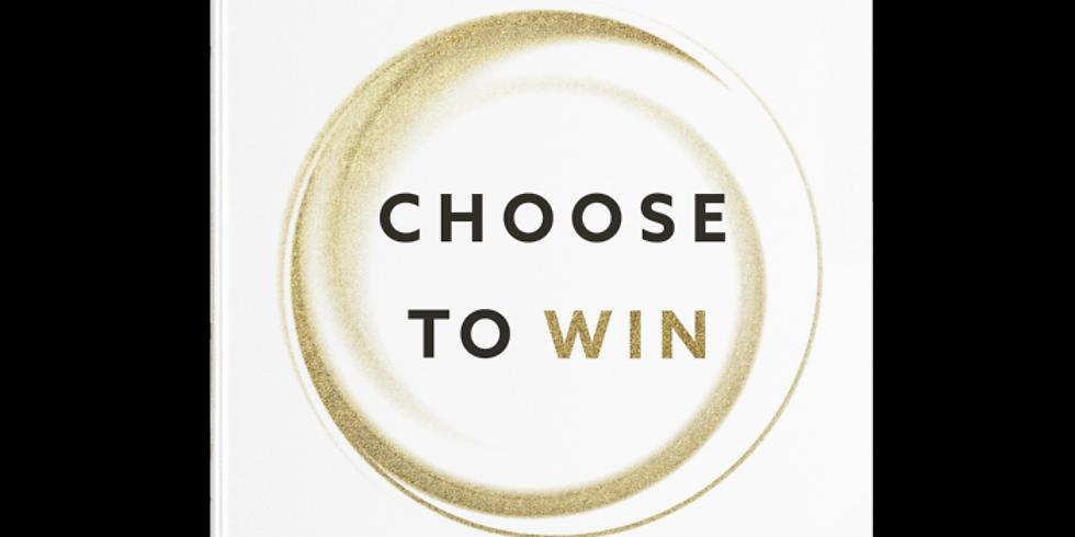NAWIC Choose to Win! Webinar