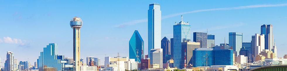 Dallas Skyline.jpg