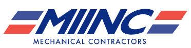 MIINC Logo Large JPEG.jpg