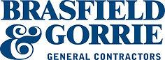 Brasfield & Gorrie Logo - Blue JPG.jpg