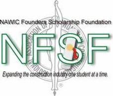 NFSF Logo.JPG