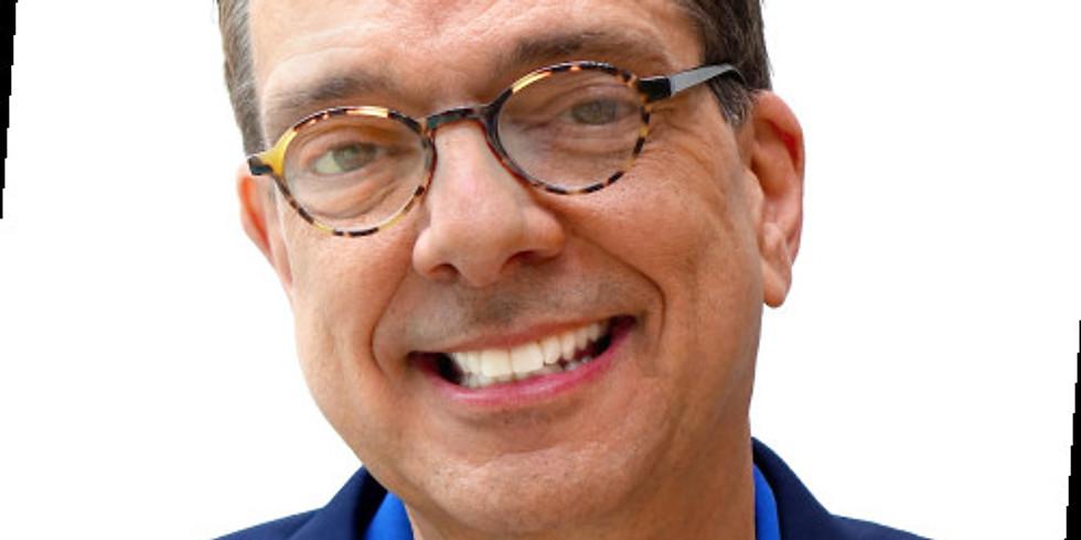 NAWIC Dallas August Virtual Meeting