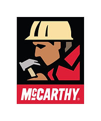 McCarthyBuilding_LogoUnit_CMYK.jpg