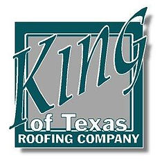 King of Texas Roofing.jpg