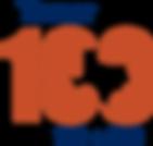 Turner Big 100 Years Logo (002).png