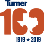 Turner Big 100 Years Logo (002).png