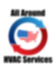 All Around HVAC Services.jpg