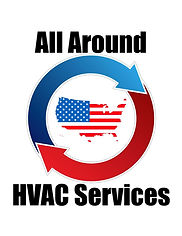 All Around HVAC Services.jpg