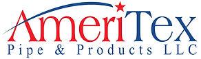 HIGH RES Ameritex Logo2.jpg