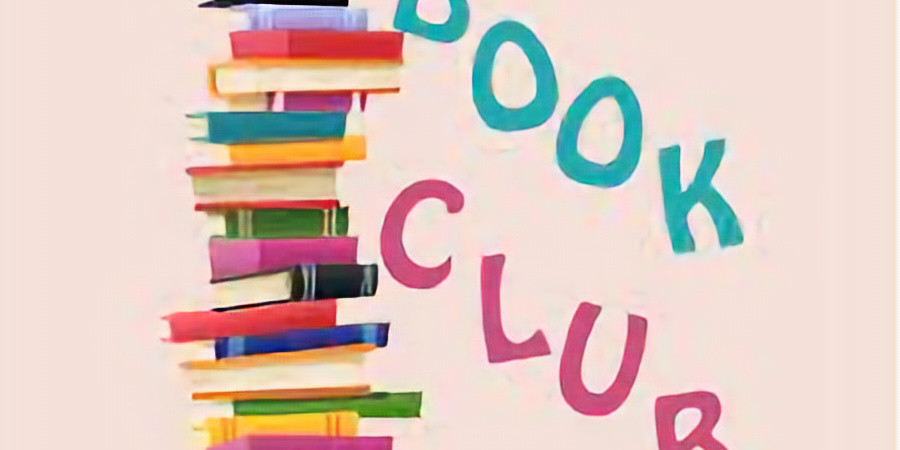 NAWIC Dallas September First Friday Coffee & Book Club