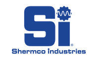 Si-Shermco Logo.png