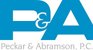 PA_logo.jpg
