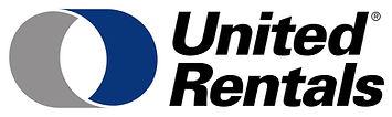 United Rentals.jpg