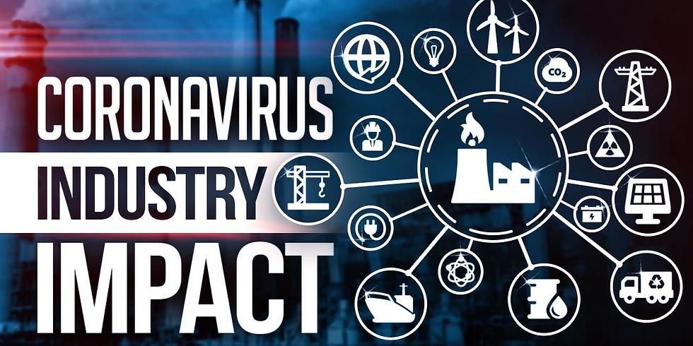 NAWIC Dallas: Industry Impact Panel