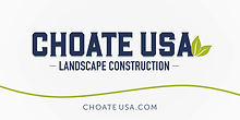 Choate USA Golf_.jpg