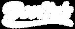 Devlins_Logo_White-03.png