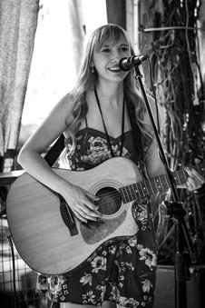 Kayley Neil Walker