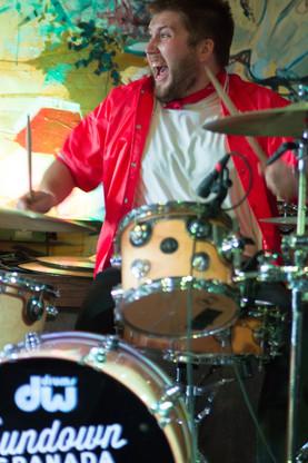 Silas Nello Band