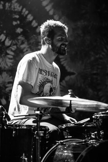 Jakub Muhle