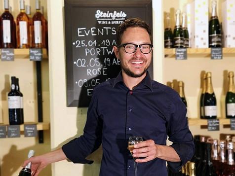 steinfels-wine-spirits-team-nik_800x800.