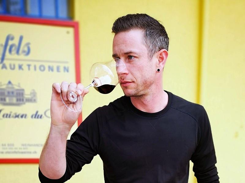 steinfels-wine-spirits-team-matthias_800