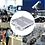 Thumbnail: Fanless Mini PC P03-i3 8145U