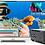 Thumbnail: Palm-sized Mini PC