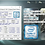 Thumbnail: Intel Kaby Lake Core i7 Gaming Mini PC F8