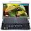 Thumbnail: Dual Intel Lan Rugged Mini ITX Computer