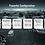 Thumbnail: Fanless Mini PC P05B with 5th Gen Core i3 i5 i7 Processor