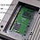 Thumbnail: Industrial Tablet PC 10.1 Inch Core i5 i7