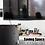 Thumbnail: Dual Lan Mini Industrial PC K4 Core i5-4200U