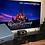 Thumbnail: Whiskey Lake Core i7 Mini PC