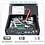 Thumbnail: Fanless Mini ITX Computer P04